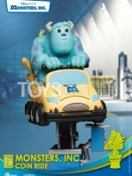 beast-kingdom-toys-disney-monster-inc-mike-&-sulley-coin-ride-pvc-diorama-toyslife-icon