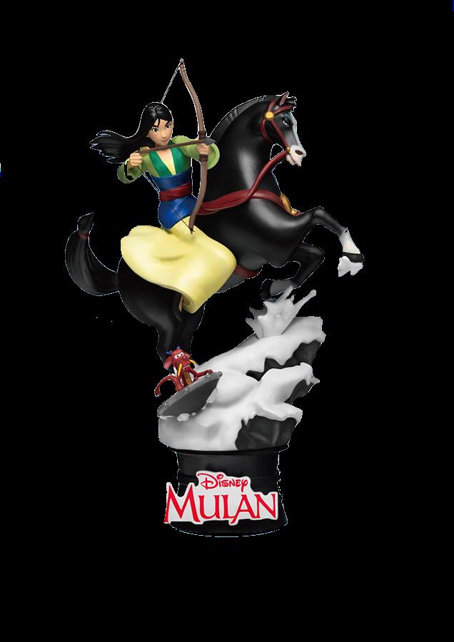 beast-kingdom-toys-disney-mulan-pvc-diorama-toyslife