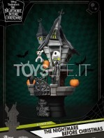 beast-kingdom-toys-disney-nightmare-before-christmas-pvc-diorama-toyslife-01