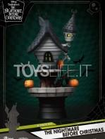 beast-kingdom-toys-disney-nightmare-before-christmas-pvc-diorama-toyslife-02