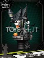 beast-kingdom-toys-disney-nightmare-before-christmas-pvc-diorama-toyslife-03