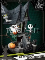 beast-kingdom-toys-disney-nightmare-before-christmas-pvc-diorama-toyslife-04