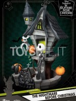 beast-kingdom-toys-disney-nightmare-before-christmas-pvc-diorama-toyslife-05