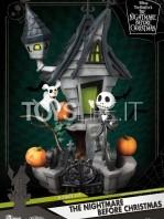 beast-kingdom-toys-disney-nightmare-before-christmas-pvc-diorama-toyslife-06