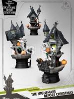 beast-kingdom-toys-disney-nightmare-before-christmas-pvc-diorama-toyslife-07
