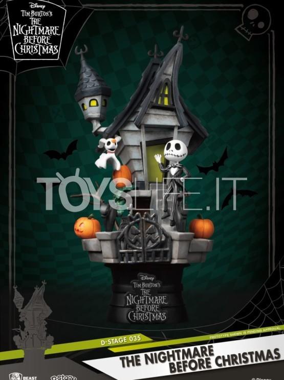 beast-kingdom-toys-disney-nightmare-before-christmas-pvc-diorama-toyslife-icon