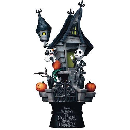 beast-kingdom-toys-disney-nightmare-before-christmas-pvc-diorama-toyslife