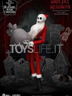 beast-kingdom-toys-disney-nightmare-before-christmas-santa-jack-dah-1:9-figure-toyslife-icon