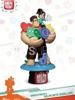 beast-kingdom-toys-disney-ralph-breaks-internet-ralph-and-vanellope-pvc-diorama-toyslife-01