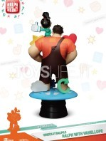 beast-kingdom-toys-disney-ralph-breaks-internet-ralph-and-vanellope-pvc-diorama-toyslife-02