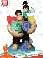 beast-kingdom-toys-disney-ralph-breaks-internet-ralph-and-vanellope-pvc-diorama-toyslife-03