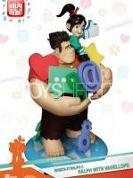 beast-kingdom-toys-disney-ralph-breaks-internet-ralph-and-vanellope-pvc-diorama-toyslife-04