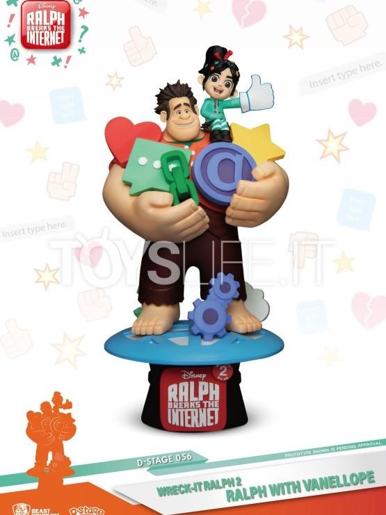 beast-kingdom-toys-disney-ralph-breaks-internet-ralph-and-vanellope-pvc-diorama-toyslife-icon