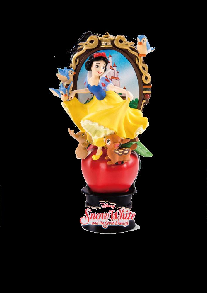 beast-kingdom-toys-disney-snowwhite-diorama-toyslife