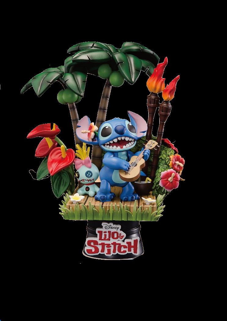 beast-kingdom-toys-disney-stitch-figure-toyslife