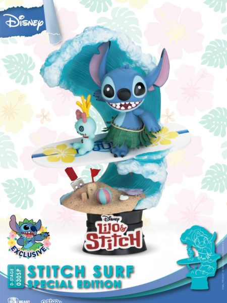 beast-kingdom-toys-disney-stitch-limited-pvc-diorama-toyslife-icon