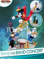 beast-kingdom-toys-disney-the-band-concert-toyslife-01