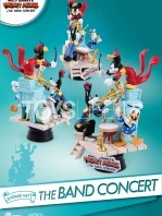 beast-kingdom-toys-disney-the-band-concert-toyslife-02