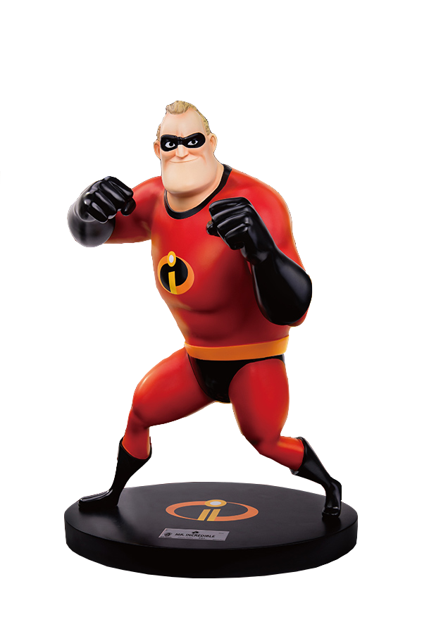 beast-kingdom-toys-disney-the-incredibles-mr.-incredible-statue-toyslife