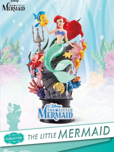 beast-kingdom-toys-disney-the-little-mermaid-diorama-toyslife-icon