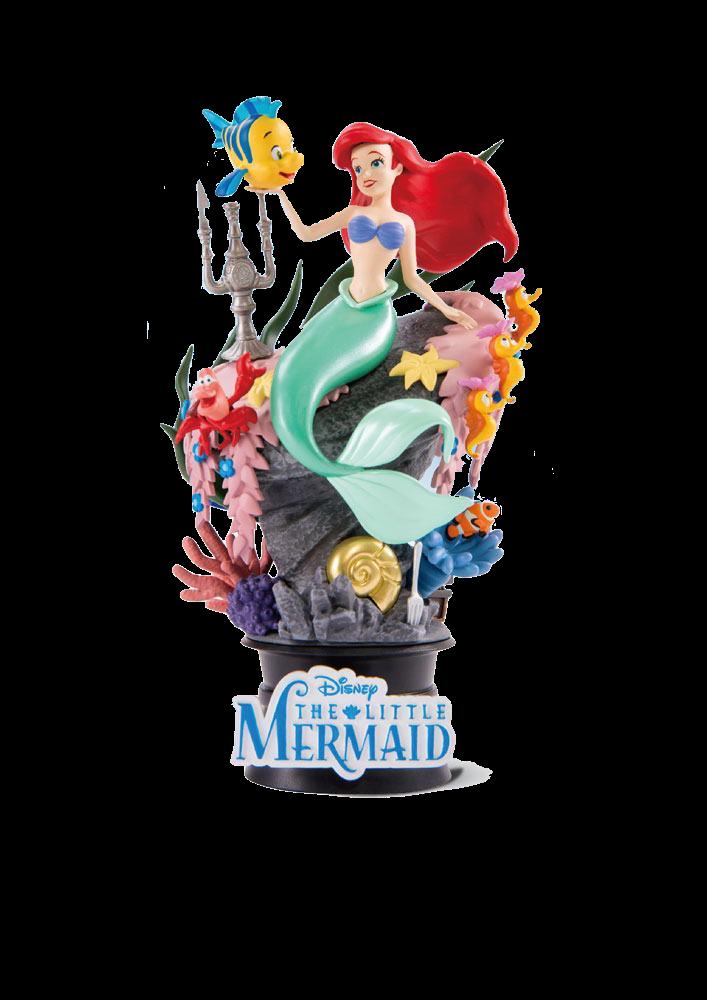 beast-kingdom-toys-disney-the-little-mermaid-diorama-toyslife