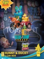 beast-kingdom-toys-disney-toy-story-4-bunny-&-ducky-pvc.diorama-toyslife-icon