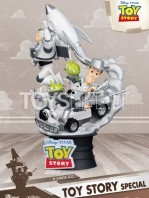 beast-kingdom-toys-disney-toy-story-4-variant-color-pvc-diorama-toyslife-02
