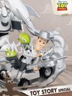 beast-kingdom-toys-disney-toy-story-4-variant-color-pvc-diorama-toyslife-04