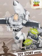 beast-kingdom-toys-disney-toy-story-4-variant-color-pvc-diorama-toyslife-05
