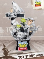 beast-kingdom-toys-disney-toy-story-4-variant-color-pvc-diorama-toyslife-icon