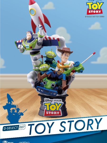 D-Select-007-Toy Story