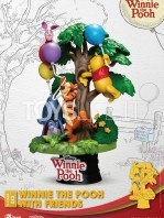 beast-kingdom-toys-disney-winnie-the-pooh-winnie-and-friends-pvc-diorama-toyslife-01