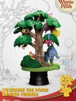 beast-kingdom-toys-disney-winnie-the-pooh-winnie-and-friends-pvc-diorama-toyslife-02