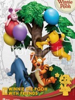 beast-kingdom-toys-disney-winnie-the-pooh-winnie-and-friends-pvc-diorama-toyslife-03