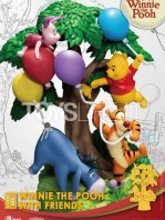 beast-kingdom-toys-disney-winnie-the-pooh-winnie-and-friends-pvc-diorama-toyslife-04