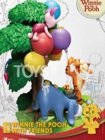 beast-kingdom-toys-disney-winnie-the-pooh-winnie-and-friends-pvc-diorama-toyslife-05