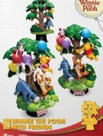 beast-kingdom-toys-disney-winnie-the-pooh-winnie-and-friends-pvc-diorama-toyslife-06