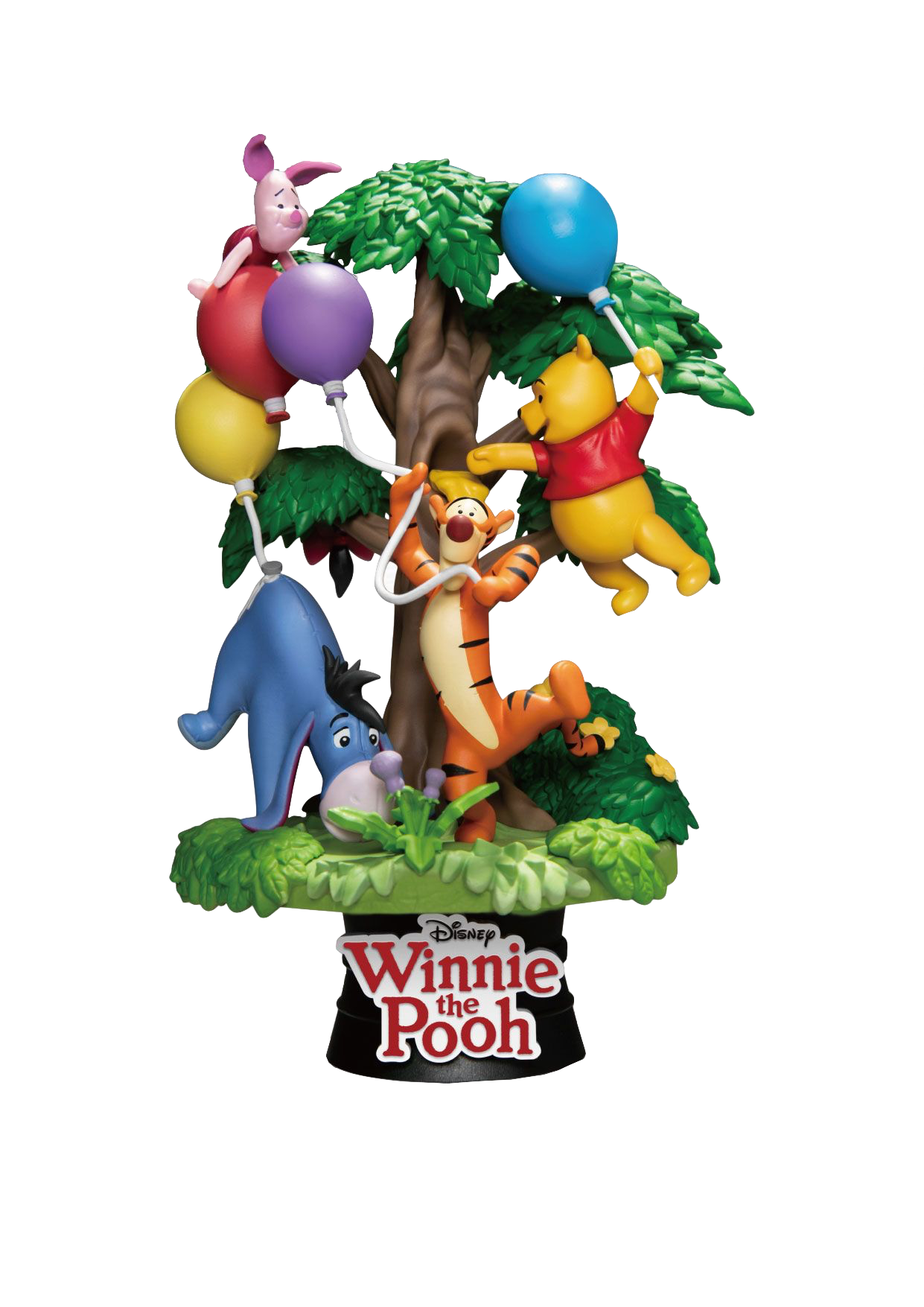beast-kingdom-toys-disney-winnie-the-pooh-winnie-and-friends-pvc-diorama-toyslife