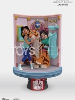 beast-kingdom-toys-disney-wreck-it-ralph-2-vanellope-and-jasmine-toyslife-icon