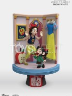 beast-kingdom-toys-disney-wreck-it-ralph-2-vanellope-and-snowwhite-toyslife-icon