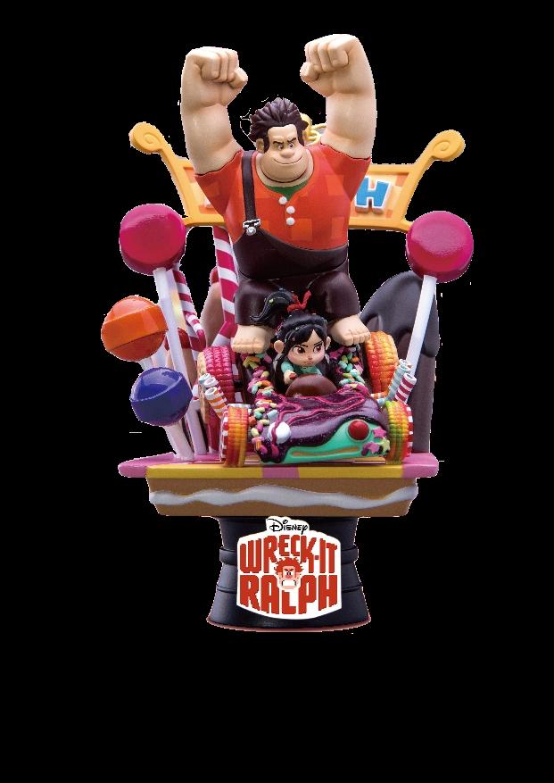 beast-kingdom-toys-disney-wreck-it-ralph-diorama-toyslife