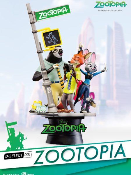 D-Select-001-ZOOTOPIA