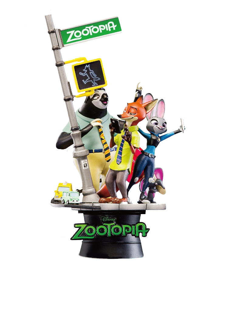 beast-kingdom-toys-disney-zootopia-figure-toyslife