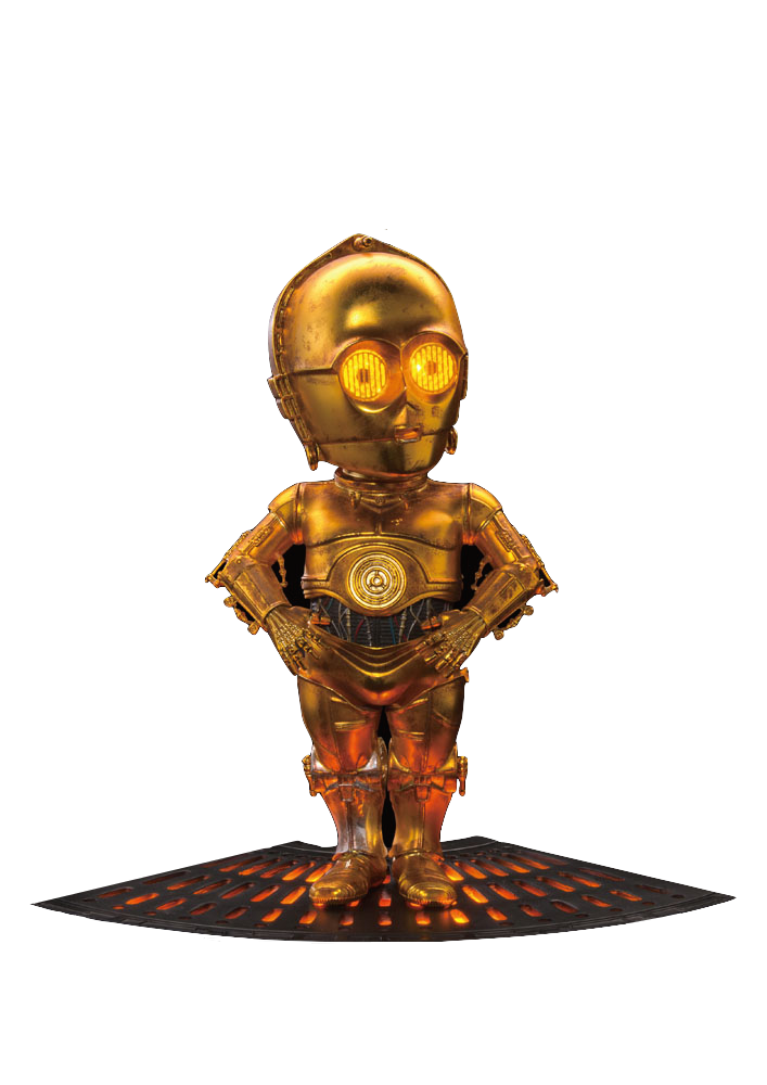 beast-kingdom-toys-egg-attack-c3po-light-up-toyslife