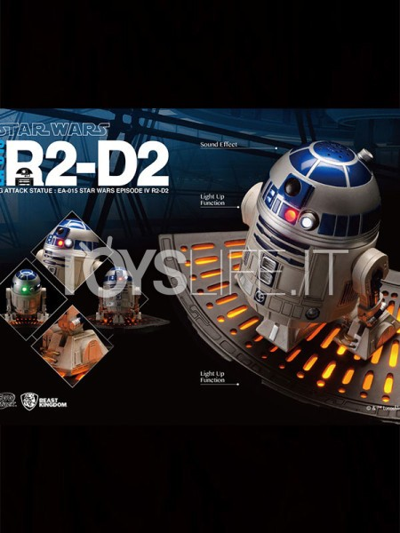 beast-kingdom-toys-egg-attack-r2d2-light-up-toyslife-icon