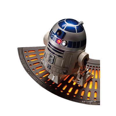 beast-kingdom-toys-egg-attack-r2d2-light-up-toyslife