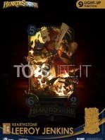 beast-kingdom-toys-heartstone-heroes-of-warcraft-leeroy-jenkins-pvc-diorama-toyslife-01