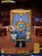 beast-kingdom-toys-heartstone-heroes-of-warcraft-leeroy-jenkins-pvc-diorama-toyslife-06