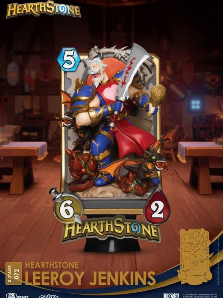 beast-kingdom-toys-heartstone-heroes-of-warcraft-leeroy-jenkins-pvc-diorama-toyslife-icon