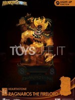 beast-kingdom-toys-heartstone-heroes-of-warcraft-ragnaros-the-firelord-pvc-diorama-toyslife-01